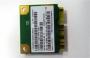 ANATEL 0565-10-4076, RTK-RTL8188CE, PCIe 802.11b/g/n, Lenovo ThinkPad L510 2873-A69, WiFi-модуль