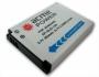 AcmePower SLB-10A для Samsung L110/ L210/ M110/ NV100HD/ NV9,  Аккумулятор