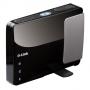 D-Link DAP-1350 802.11n  беспроводная точка доступа WEP, WPA, WPA2