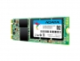 ADATA, ASU800NS38-512GT-C, ADATA 512GB SSD SU800 TLC M.2 SATAIII 3D NAND