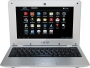 "IRU W1002, 10.1"", Allwinner A31s, 1.2ГГц, 1Гб, 8Гб SSD, PowerVR SGX544, Android 4.2, серебристый"