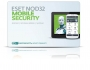 ESET NOD32 Mobile Security - лицензия на 3 устройства на 1 год