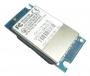 Broadcom BCM92045NMD T60H928 LF микросхема Bluetooth