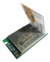 Broadcom BCM92046 43Y6491 T60H928.30 REV 0, микросхема Bluetooth