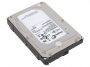Seagate, ST2000NM0023, HDD Seagate SAS 2Tb Constellation ES.3 7200 rpm 128Mb
