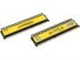 Crucial, BLT2CP4G3D1869DT1TX0CEU, Crucial 8GB kit (4GBx2) DDR3 1866 MT/s (PC3-14900) CL9 @1.5V Balli