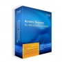 Программный продукт: Acronis Recovery for MS Exchange Server incl. AAS 1 - 9 Copies