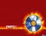 NERO 11 Multimedia suite Platinum HD, программное обеспечение