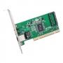 TP-Link TG-3269 10/100/1000 MBps PCI