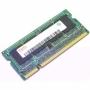.2Gb Hynix 2Gb 1Rx8 PC3-12800S-11-12-B4, Модуль оперативной памяти