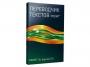 PROMT 4U версия 9.0 ГИГАНТ (DVD)