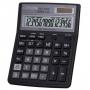 Калькулятор Citizen настол. 16 разр. (SDC-395), 192х143мм #250295