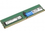 Crucial, CT8G4RFS4213, Crucial 8GB DDR4 2133 MT/s (PC4-2133) CL15 SR x4 ECC Registered DIMM 288pin