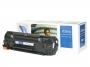 NV-Print, CE285A для LaserJet Pro P1102/P1102W/ M1132/ M1212/ M1212nf/ M1214nfh/ M1217nfw, картридж