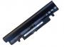 Samsung AA-PB2VC6B аккумуляторная батарея