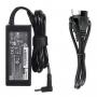HP Model: PPP009C Part: 677770-002 19,5 V 3,33A 65W, Зарядное устройство