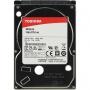 "Toshiba, MQ01ABF050M, HDD Toshiba SATA3 500Gb 2.5"" 5400 rpm 8Mb"