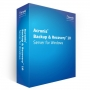 Програмный продукт:Acronis Backup & Recovery 10 Server for Windows incl. AAP 1 1 - 9 Copies