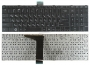 Toshiba MP-11B56SU-528 клавиатура для ноутбука