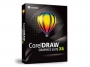 Дистрибутив: CorelDRAW Graphics Suite X6 Manual Pack