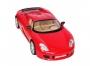 Автомобиль 1:24 «Porsche Panamera Turbo S» HM2020B