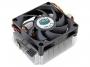Cooler Master DK9-7G52A-PL-GP sAM3/AM2+/AM2