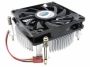 Cooler Master DP6-8E5SB-0L-GP Socket 1156/1155