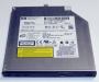 HP DVD-RW Drive UJ-861 Ver:H, оптический привод IDE
