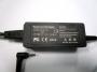 Asus EeePC 1011PX, Зарядное устройство для нетбука