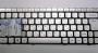 DNS 101 MB-5037P1/ 09YH0015-T YH-AL32SD12 RU Rev:A, клавиатура для ноутбука DNS 0121192 T30II1