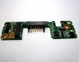 PCB 2ND-CHARGER BD T30II1 35GRT3000-C0, DNS 0121192