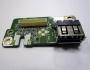 Микросхема USB Для Acer 5920G HannStar DAOZD1TB6F0