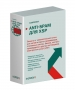 Kaspersky Anti-Spam for xSP Russian Edition. 150-199 Mb of traffic per day 1 year Base Traffic Licen