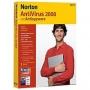 Norton Antivirus (NAV) 2008 (не локализ.) RET IN