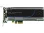 Intel, SSDPEDMD016T401, Intel SSD DC P3700 Series (1.6TB, 1/2 Height PCIe 3.0, 20nm, MLC)