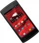 "PRESTIGIO MultiPhone PAP4500 DUO Black, 4,5"" 960x540/1G+4G/SDHC/BT/WF/1850mAh/And 4.0"