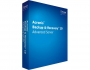 Программный продукт: Acronis Backup & Recovery 10 Advanced Server incl. AAP 1 - 9 Copies