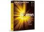 NORTON INTERNET SECURITY 2010 RU CD 1 USER RET