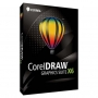 Неисключительные права: CorelDRAW Graphics Suite X6 Classroom License 15+1