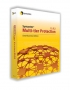 Лицензия: SYMC MULTI-TIER PROTECTION 11.0.2 RENEWAL ESSENTIAL- 12 MONTHS EXPRESS BAND A