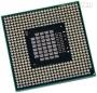 Intel Pentium Dual-Core Mobile T2080 1.7 SocketM  LF80539