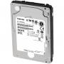 """Toshiba, AL13SEB600, HDD Toshiba SAS-2 2.5"""" 600Gb 10K rpm 64Mb"""