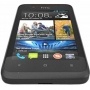 HTC Desire 210 Dual Sim Black