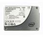 Intel, SSDSC2BB150G701, Intel SSD DC S3520 Series (150GB, 2.5in SATA 6Gb/s, 3D1, MLC) 7mm, 950053