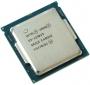 Intel, CM8066201921713SR2LE, CPU Intel Socket 1151 Xeon E3-1230v5 (3.40Ghz/ 8Mb/ 80W) tray