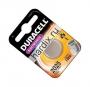 Элемент питания Duracell (CR2025 BL1)  (1шт)