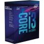 Intel, BX80684I38350KSR3N4, CPU Intel Socket 1151 Core I3-8350K (4.00Ghz/8Mb) BOX