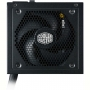 Cooler Master, MPX-6501-AMAAB-EU, Power Supply Cooler Master MasterWatt 650, ATX, 120mm, 9xSATA, 4xP