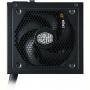 Cooler Master, MPX-6501-AMAAB-EU, Power Supply Cooler Master MasterWatt 650, ATX, 120mm, 9xSATA, 4xP