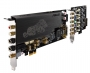 ASUS, ESTX_II_7.1, ASUS Audio card Xonar™ Essence STX II 7.1 PCI-e x1